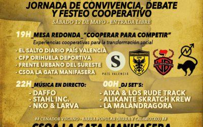 Coopera Fest
