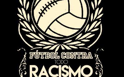Participación en las semanas 'Football People' de FARE