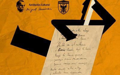 Bases III concurso de microrrelatos y poesía «Barbacha»